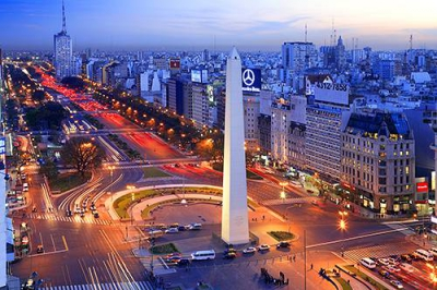 Buenos Aires